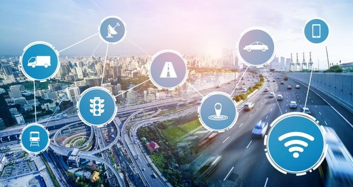 smart-transport-technology-concept-future-car-traffic-road (4)